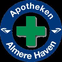 Apotheken Almere Haven